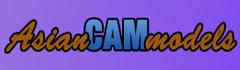 AsianCamModels.com