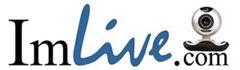 ImLive.com
