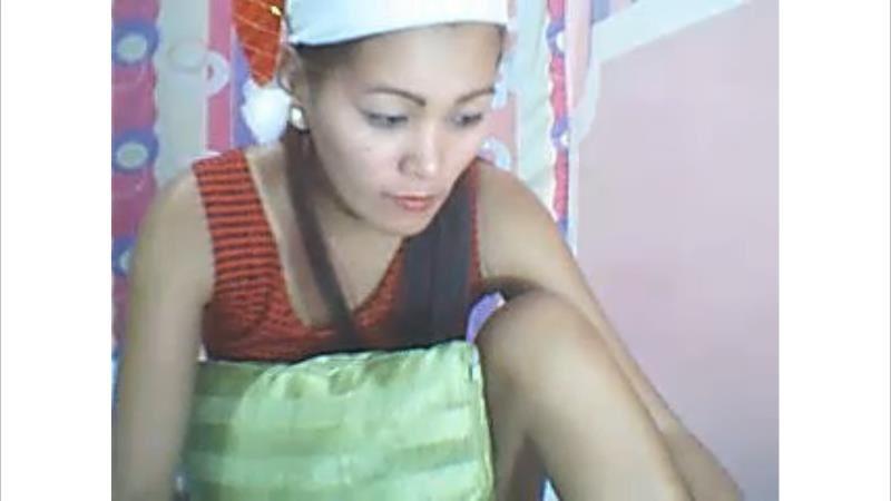 Live filipina cam girl