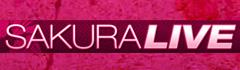 SakuraLive.com