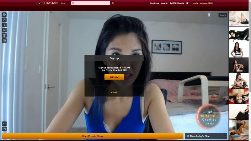 Getting ready to enjoy some xxx private chat